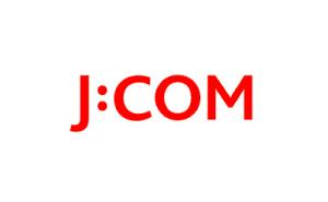 株式会社ジュピターテレコム(J:COM)様